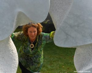 Christiane Maluck